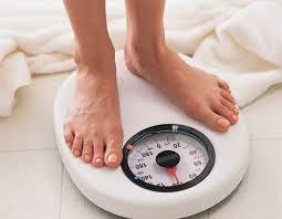 Thế nào là cân nặng lý tưởng