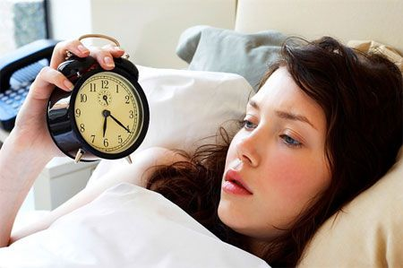 chữa bệnh mất ngủ hiệu quả nhất