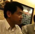 khách hàng Tinh lá sen tươi OB giảm gan nhiễm mỡ thành công