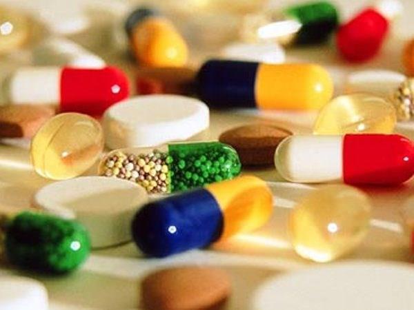 cách điều trị gan nhiễm mỡ bằng thuốc
