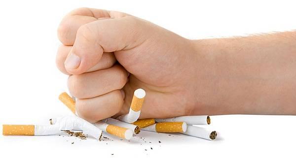 Bỏ thuốc lá giúp tinh trùng khỏe hơn, bơi nhanh hơn