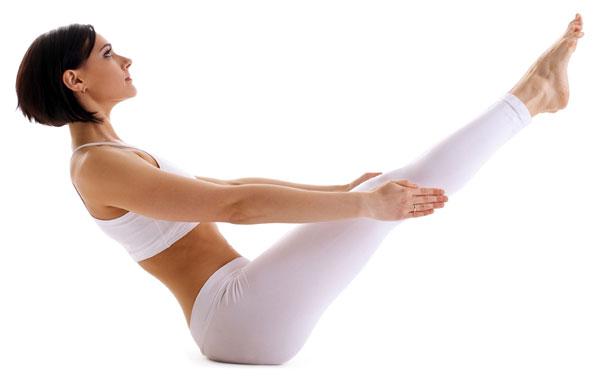 bài tập giảm mỡ bụng hiệu quả nhanh