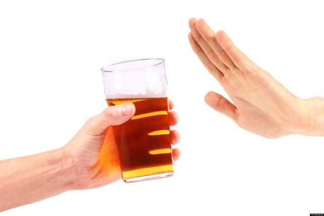 Bị tiểu đường không nên uống gì ?
