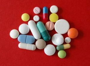 Thuốc tăng cường sinh lý hay để lại tác dụng phụ nguy hiểm