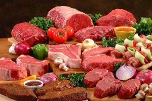 Bệnh gút kiêng ăn gì ? Thực phẩm người bị gút không nên sử dụng trong bữa ăn