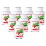 Combo 8 Thực phẩm bảo vệ sức khỏe Bảo huyết khang