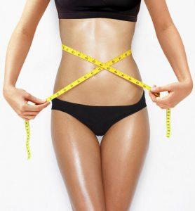 Tinh lá sen tươi OB cho hiệu quả giảm cân tốt
