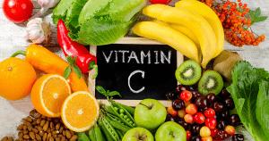 Các loại hoa quả giàu vitamin C là gợi ý lý tưởng cho câu hỏi tinh trùng yếu nên ăn uống gì