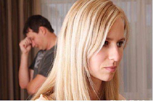 Bất lực và nỗi nhục khi vợ hiên ngang dẫn trai về nhà làm tình
