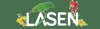 LASEN.COM.VN
