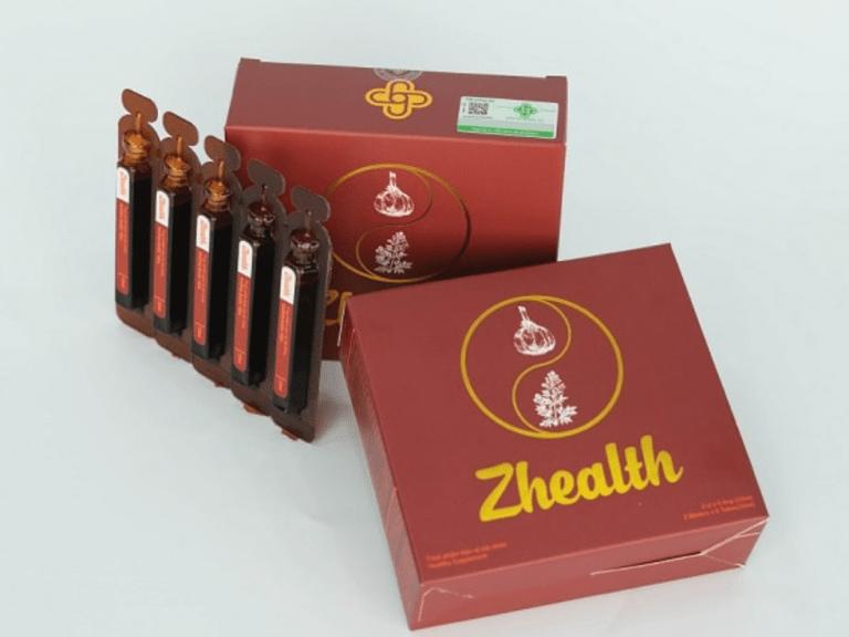 zhealth-tang-de-khang-768x576