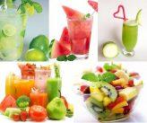 Buổi sáng nên ăn gì để giảm cân an toàn?