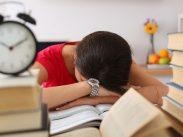 Huyết áp thấp không chỉ khiến người bệnh mệt mỏi, uể oải, mà còn gây ra rất nhiều mối nguy hiểm khó lường