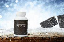 Đã có ZHAIR hỗ trợ chữa hói đầu hiệu quả!